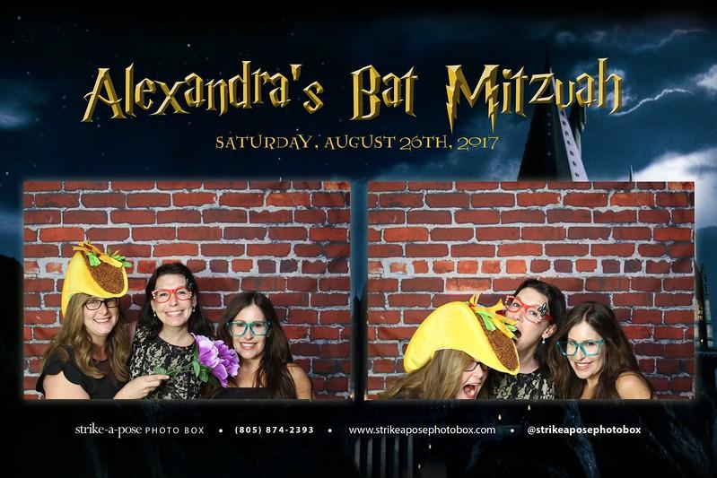 Alexandra_Bat_Mizvah_Singles (27).jpg