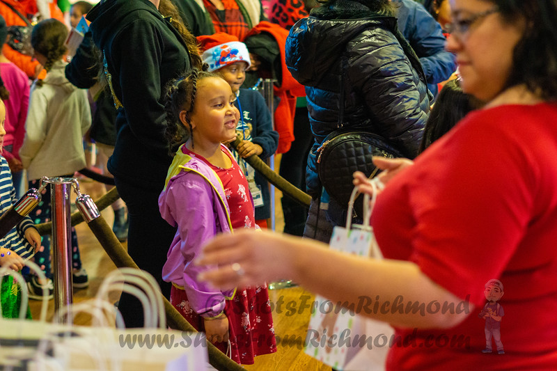 Richmond_Holiday_Festival_SFR_2019-556.jpg