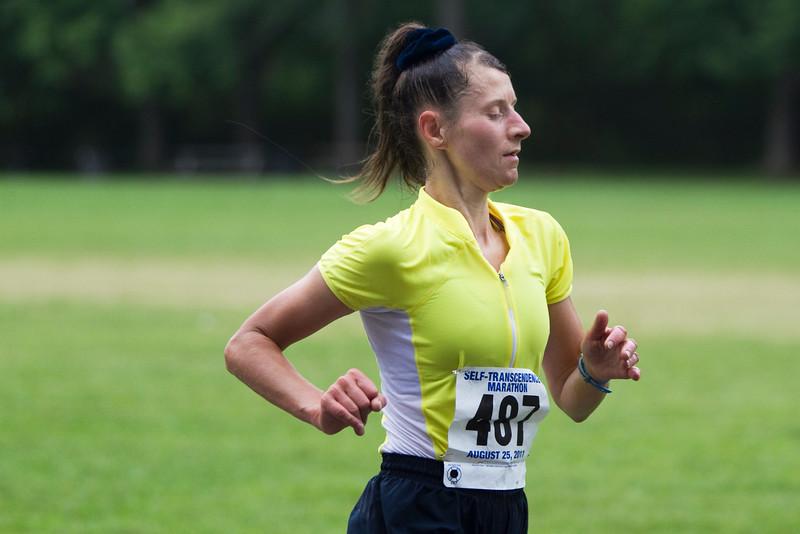 marathon11 - 121.jpg