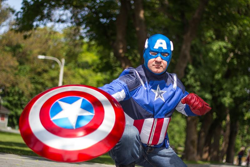 superheroesIMG_9772.jpg