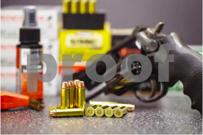 ut-tyler-police-to-host-active-shooter-training