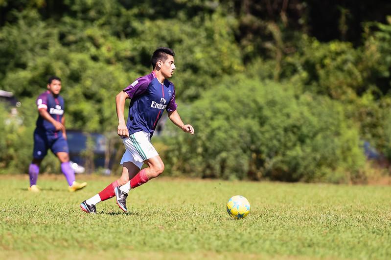 canton_soccer-21.jpg