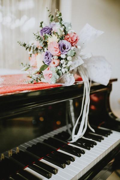 Teddy Sylvia Wedding-45.jpg