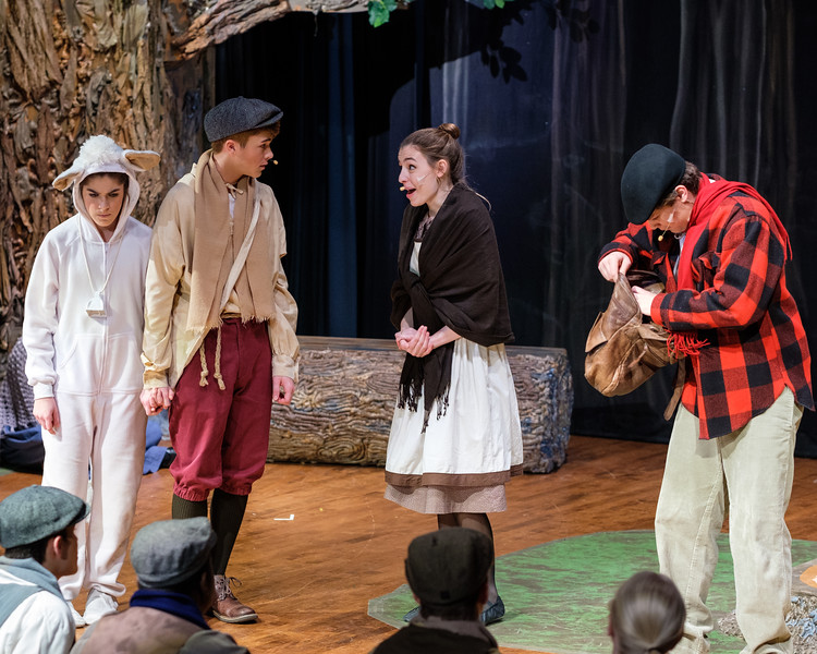 2018-03 Into the Woods Performance 1130.jpg