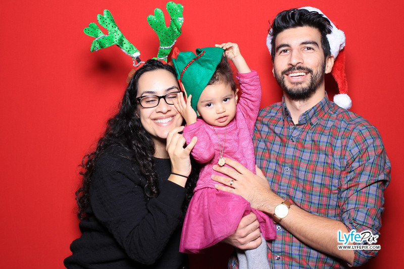 eastern-2018-holiday-party-sterling-virginia-photo-booth-1-27.jpg