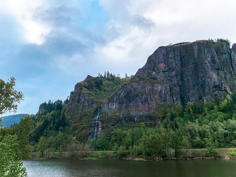 2019-04-27 Portland-3.jpg