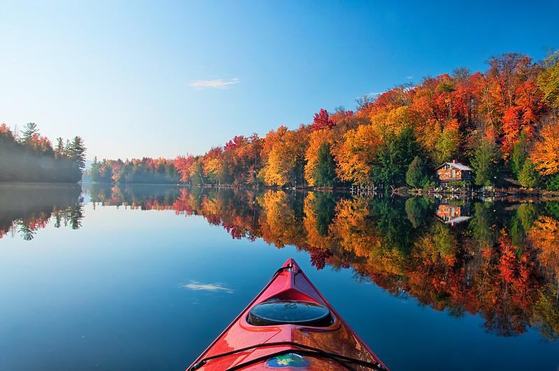Adirondack-117.jpg