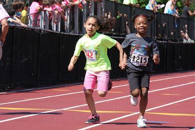 Just Run Jun 5th