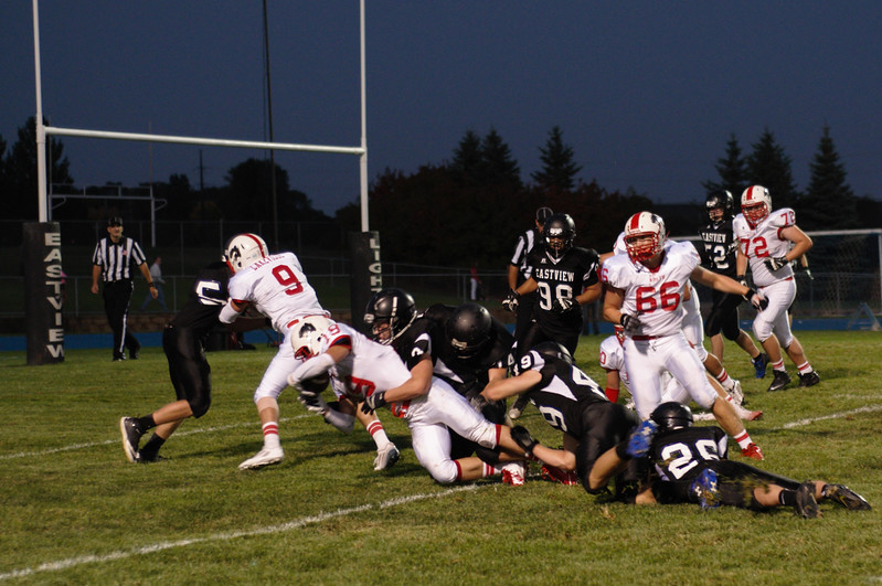 20140926_vs Lakeville North-78.jpg