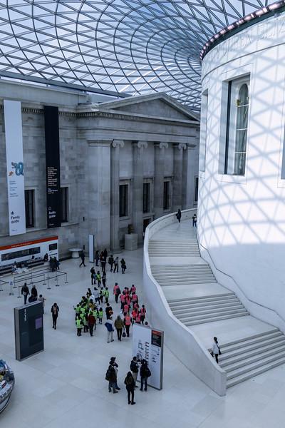 British Museum 2A.jpg