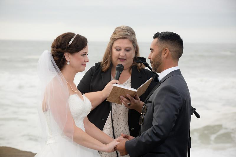 Nastari Wedding-253.jpg