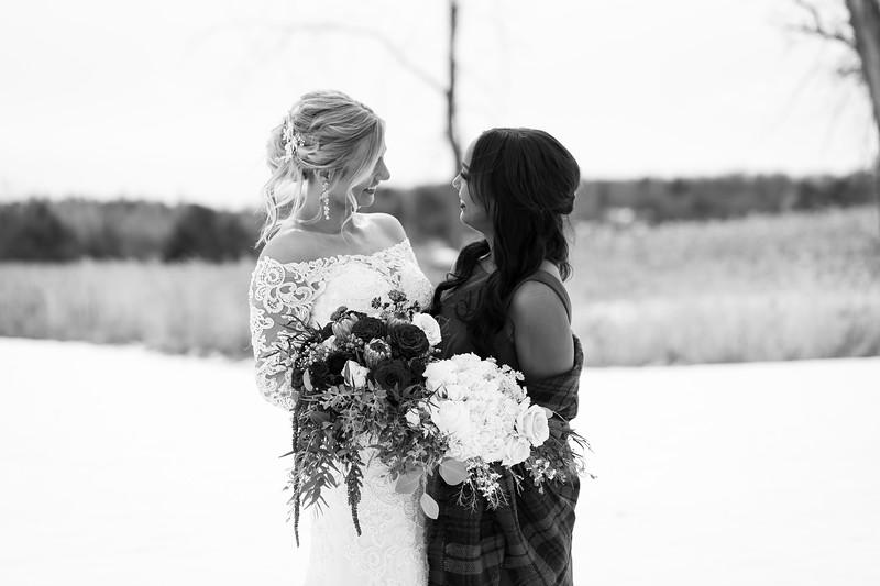 Blake Wedding-602.jpg