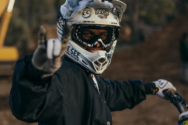 MOTO BLACKSAGE_HILL_By ADL9610.JPG