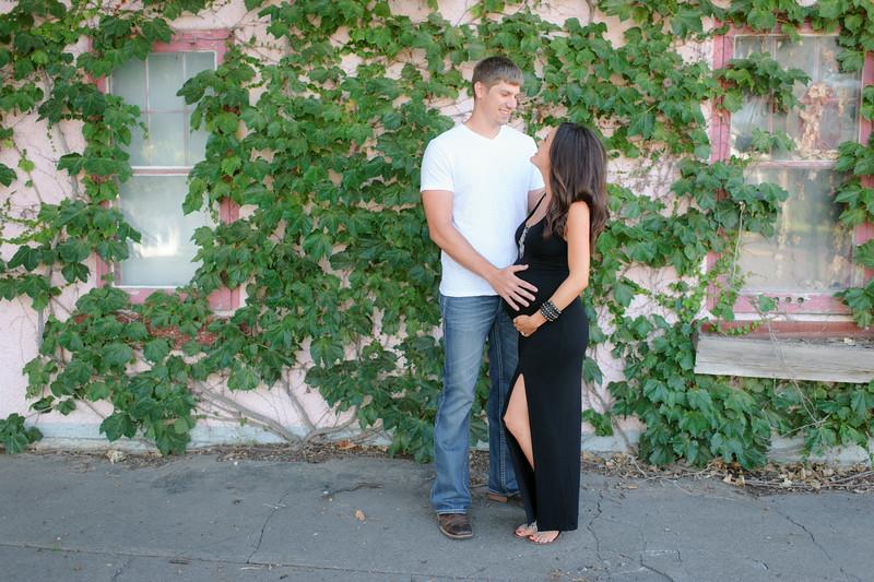 Keesee Maternity ~ 8.2014-25.jpg