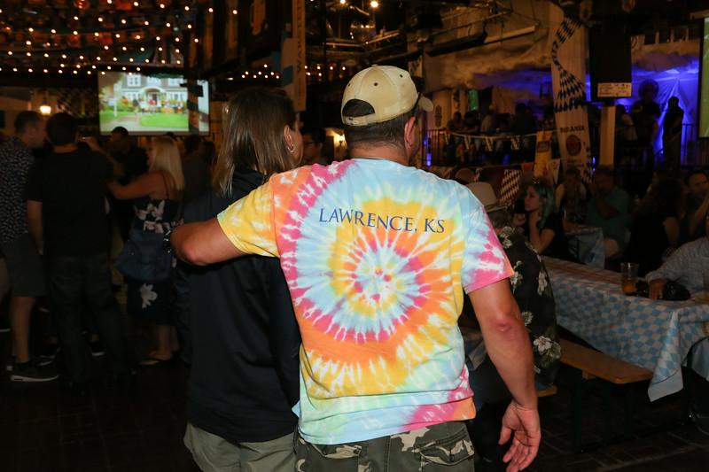 Oktoberfest_2018-3.jpg