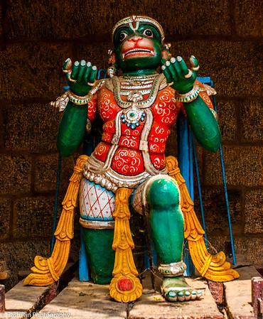 Thirumohur
