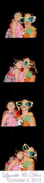 Amelia and Me a.jpg