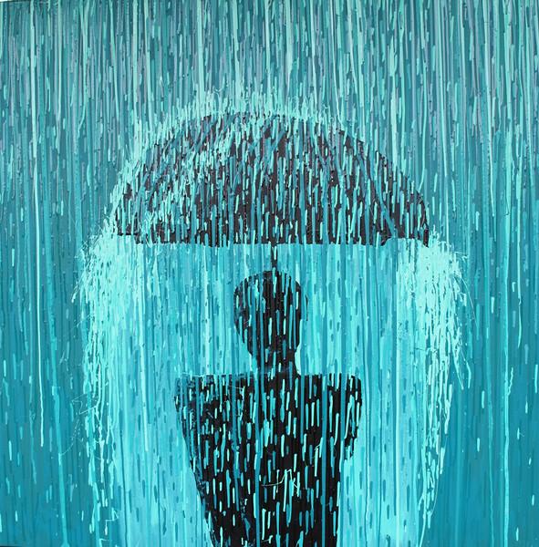 Umbrella - Copy.jpg