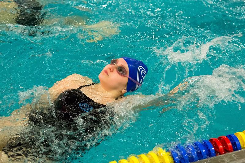 MMA-Swimming-117.jpg