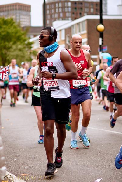 London Marathon 2019 _0071399_1.jpg