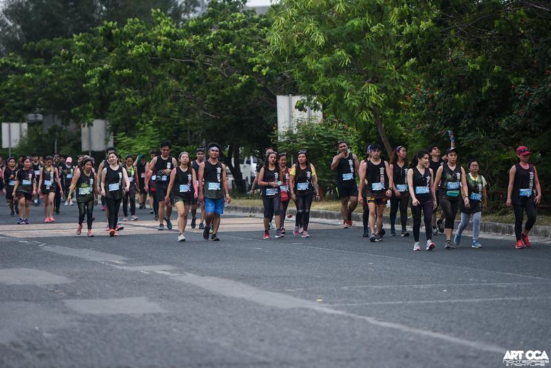 Color Manila Challenge (118).jpg