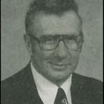Daryl Rowley