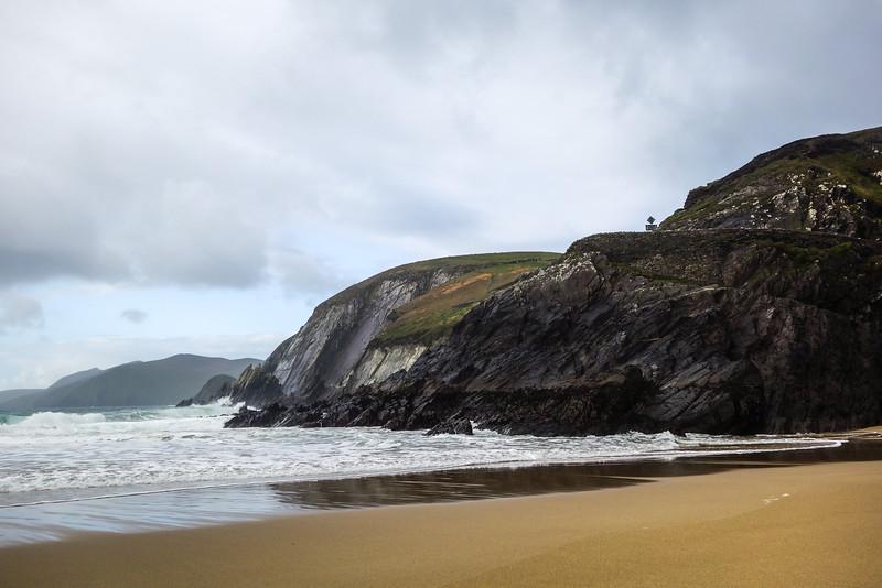 IrelandPIX-2014-01198.jpg
