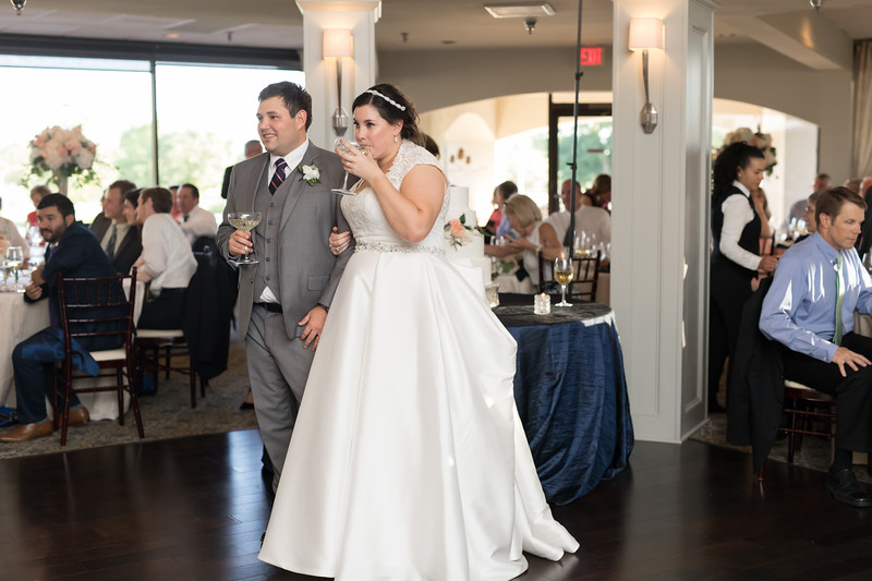 Houston wedding photography ~ Michelle and Charles-1736.jpg