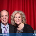 3 - 5 - 2016 | Shine Berkeley Hall Gala | Individuals