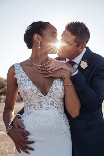 KEVIN AND LEAH-403.jpg