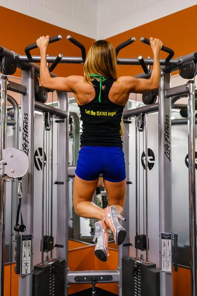 Save Fitness April-20150402-227.jpg