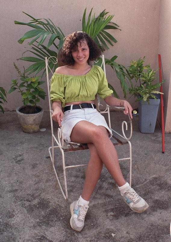 1991 12 - Trip to Patillas, PR 014.jpg