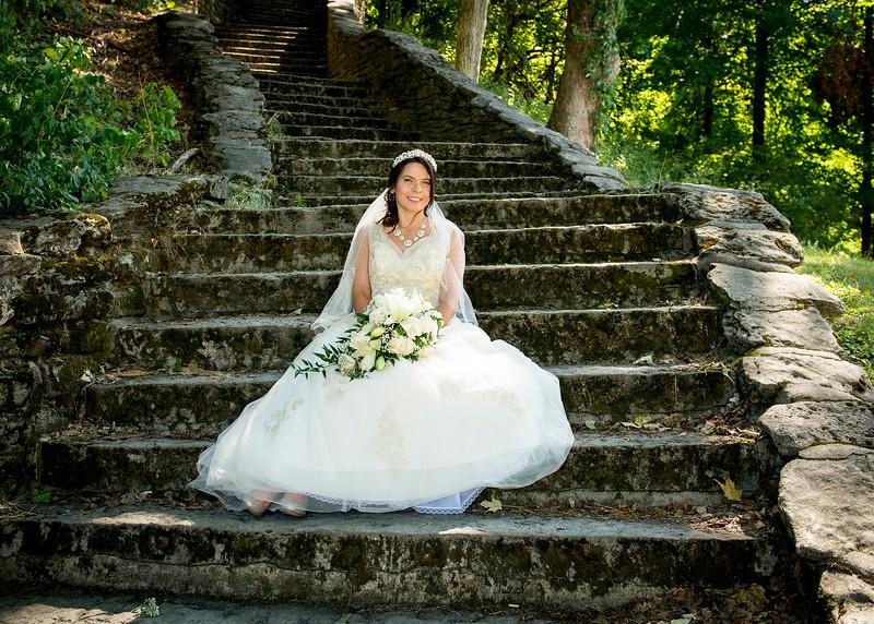 Guarino-Wedding-0231.jpg