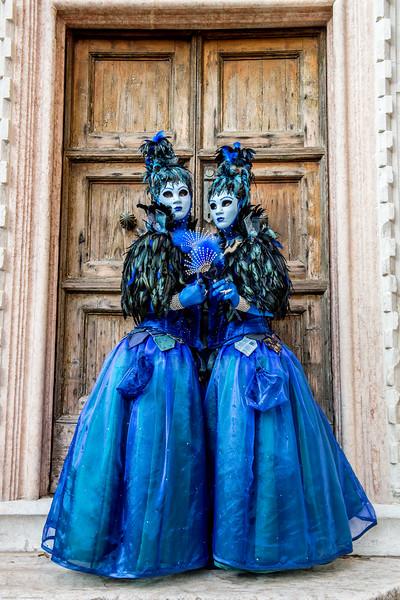 Venice 2015 (159 of 442).jpg