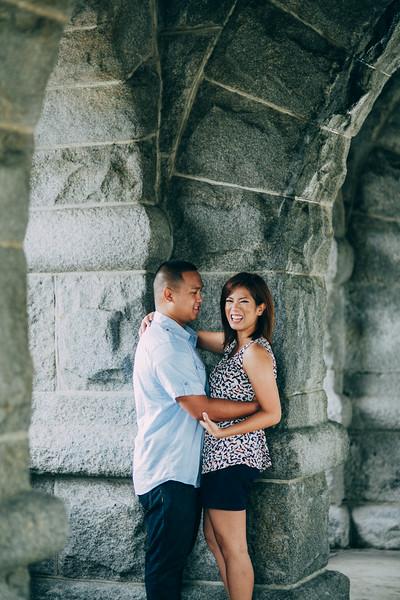Le Cape Weddings - Sonia and Ryan Wedding -21.jpg