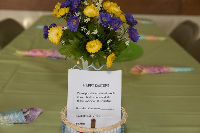 St. Paul's Easter 2017 (11).jpg