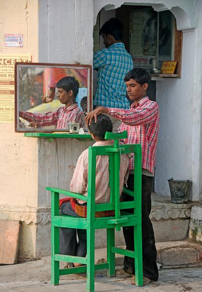 XH-INDIA2010-0224A-290A.jpg