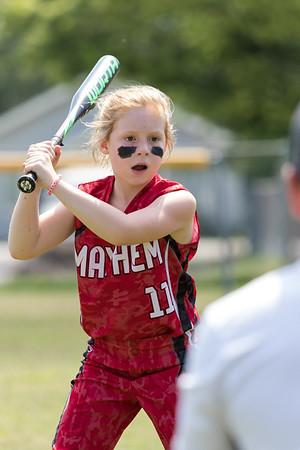 Mayhem 6-10-17