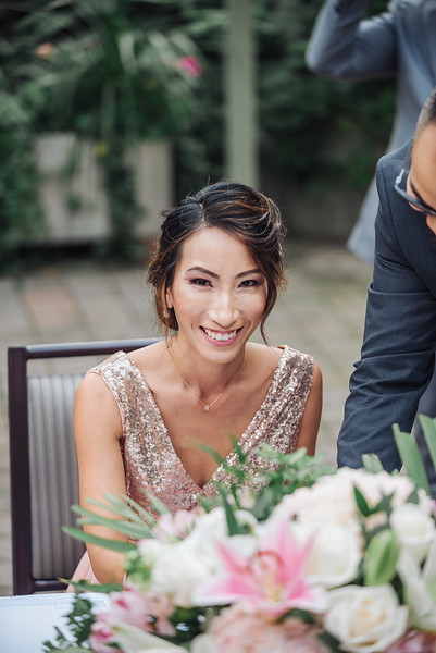 2018-09-15 Dorcas & Dennis Wedding Web-623.jpg