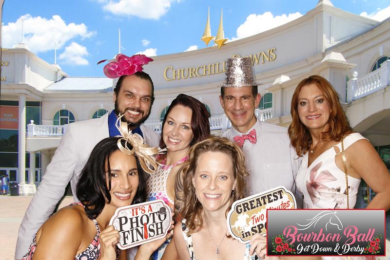 JLSB 3rd Annual Bourbon Ball_66.jpg