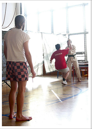 Trpaslicon 2007