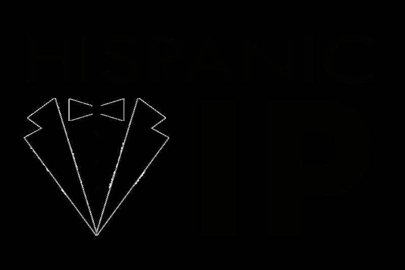 Hispanic VIP_White Background.png