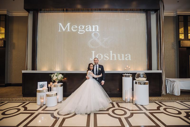 2018-10-20 Megan & Joshua Wedding-1272.jpg