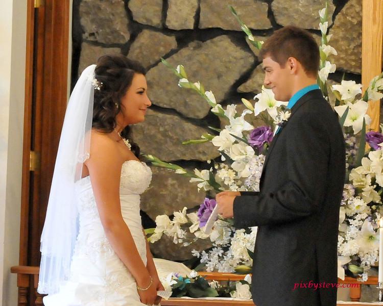 ChDa Wedding 190.JPG