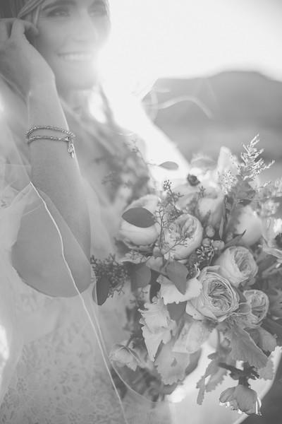 A+S Bridals-252.jpg
