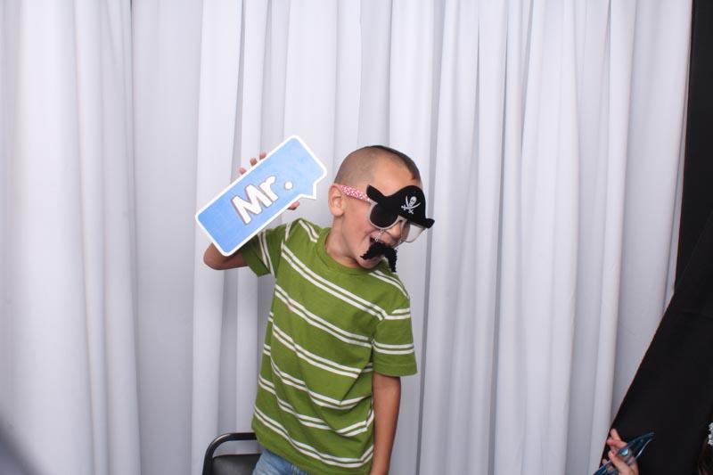 vano-photo-booth-457.jpg