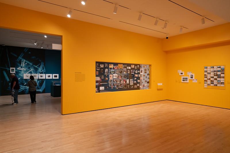 Museum-42.jpg