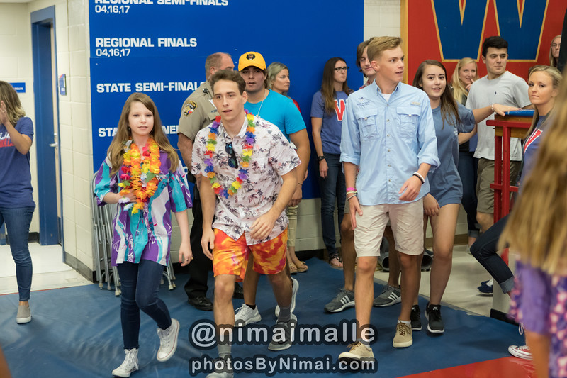WHS_PepRally_2017-09-08-8289.jpg