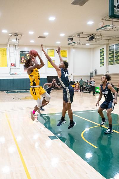Basketball-M-2020-01-31-8471.jpg