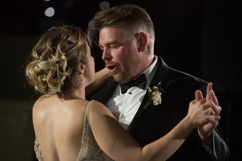 Hofman Wedding-788.jpg